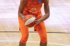 WNBA-Finals-Game-3-Connecticut-Sun-81-vs.-Washington-Mystics-94-44