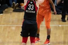WNBA-Finals-Game-3-Connecticut-Sun-81-vs.-Washington-Mystics-94-45