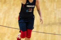 WNBA-Finals-Game-3-Connecticut-Sun-81-vs.-Washington-Mystics-94-46