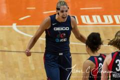 WNBA-Finals-Game-3-Connecticut-Sun-81-vs.-Washington-Mystics-94-47
