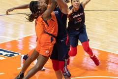 WNBA-Finals-Game-3-Connecticut-Sun-81-vs.-Washington-Mystics-94-51