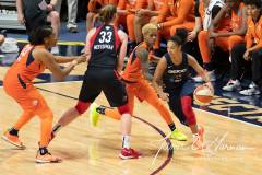 WNBA-Finals-Game-3-Connecticut-Sun-81-vs.-Washington-Mystics-94-53