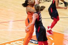 WNBA-Finals-Game-3-Connecticut-Sun-81-vs.-Washington-Mystics-94-54
