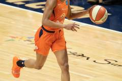 WNBA-Finals-Game-3-Connecticut-Sun-81-vs.-Washington-Mystics-94-55