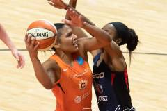 WNBA-Finals-Game-3-Connecticut-Sun-81-vs.-Washington-Mystics-94-56