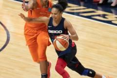 WNBA-Finals-Game-3-Connecticut-Sun-81-vs.-Washington-Mystics-94-57