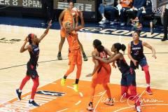 WNBA-Finals-Game-3-Connecticut-Sun-81-vs.-Washington-Mystics-94-58