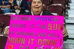 WNBA-Finals-Game-3-Connecticut-Sun-81-vs.-Washington-Mystics-94-6