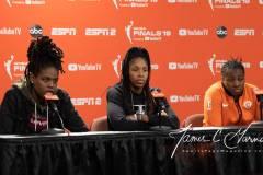 WNBA-Finals-Game-3-Connecticut-Sun-81-vs.-Washington-Mystics-94-62