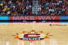 WNBA-Finals-Game-4-Connecticut-Sun-90-vs.-Washington-Mystics-86-1