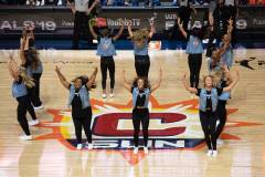 WNBA-Finals-Game-4-Connecticut-Sun-90-vs.-Washington-Mystics-86-10