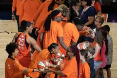 WNBA-Finals-Game-4-Connecticut-Sun-90-vs.-Washington-Mystics-86-11