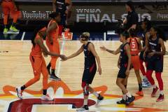 WNBA-Finals-Game-4-Connecticut-Sun-90-vs.-Washington-Mystics-86-13