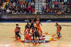 WNBA-Finals-Game-4-Connecticut-Sun-90-vs.-Washington-Mystics-86-14