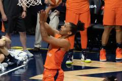WNBA-Finals-Game-4-Connecticut-Sun-90-vs.-Washington-Mystics-86-15