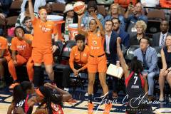 WNBA-Finals-Game-4-Connecticut-Sun-90-vs.-Washington-Mystics-86-16