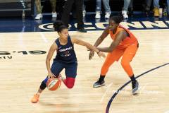 WNBA-Finals-Game-4-Connecticut-Sun-90-vs.-Washington-Mystics-86-17