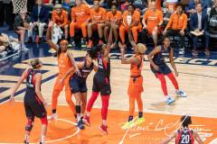 WNBA-Finals-Game-4-Connecticut-Sun-90-vs.-Washington-Mystics-86-18
