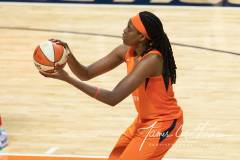 WNBA-Finals-Game-4-Connecticut-Sun-90-vs.-Washington-Mystics-86-19
