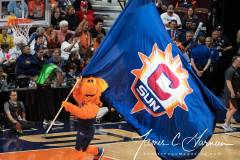 WNBA-Finals-Game-4-Connecticut-Sun-90-vs.-Washington-Mystics-86-2