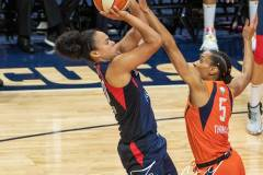 WNBA-Finals-Game-4-Connecticut-Sun-90-vs.-Washington-Mystics-86-20