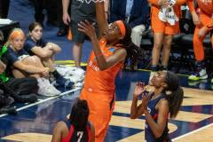 WNBA-Finals-Game-4-Connecticut-Sun-90-vs.-Washington-Mystics-86-21