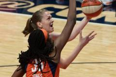 WNBA-Finals-Game-4-Connecticut-Sun-90-vs.-Washington-Mystics-86-26