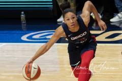 WNBA-Finals-Game-4-Connecticut-Sun-90-vs.-Washington-Mystics-86-27