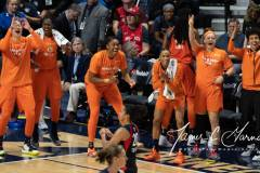 WNBA-Finals-Game-4-Connecticut-Sun-90-vs.-Washington-Mystics-86-29