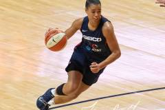 WNBA-Finals-Game-4-Connecticut-Sun-90-vs.-Washington-Mystics-86-35