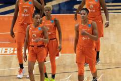 WNBA-Finals-Game-4-Connecticut-Sun-90-vs.-Washington-Mystics-86-37