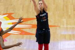 WNBA-Finals-Game-4-Connecticut-Sun-90-vs.-Washington-Mystics-86-38
