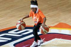 WNBA-Finals-Game-4-Connecticut-Sun-90-vs.-Washington-Mystics-86-39