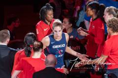 WNBA-Finals-Game-4-Connecticut-Sun-90-vs.-Washington-Mystics-86-4