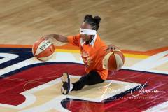 WNBA-Finals-Game-4-Connecticut-Sun-90-vs.-Washington-Mystics-86-40
