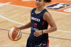 WNBA-Finals-Game-4-Connecticut-Sun-90-vs.-Washington-Mystics-86-44