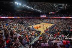 WNBA-Finals-Game-4-Connecticut-Sun-90-vs.-Washington-Mystics-86-45