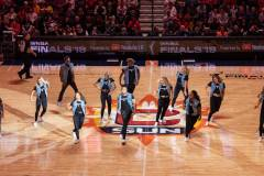 WNBA-Finals-Game-4-Connecticut-Sun-90-vs.-Washington-Mystics-86-46