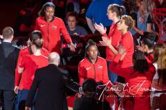 WNBA-Finals-Game-4-Connecticut-Sun-90-vs.-Washington-Mystics-86-5