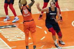WNBA-Finals-Game-4-Connecticut-Sun-90-vs.-Washington-Mystics-86-51