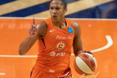 WNBA-Finals-Game-4-Connecticut-Sun-90-vs.-Washington-Mystics-86-54