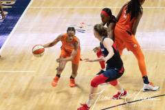 WNBA-Finals-Game-4-Connecticut-Sun-90-vs.-Washington-Mystics-86-55