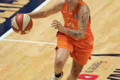 WNBA-Finals-Game-4-Connecticut-Sun-90-vs.-Washington-Mystics-86-56