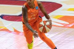 WNBA-Finals-Game-4-Connecticut-Sun-90-vs.-Washington-Mystics-86-59