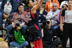 WNBA-Finals-Game-4-Connecticut-Sun-90-vs.-Washington-Mystics-86-60