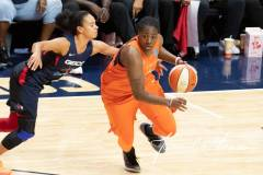WNBA-Finals-Game-4-Connecticut-Sun-90-vs.-Washington-Mystics-86-62