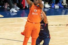 WNBA-Finals-Game-4-Connecticut-Sun-90-vs.-Washington-Mystics-86-63
