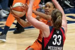 WNBA-Finals-Game-4-Connecticut-Sun-90-vs.-Washington-Mystics-86-65
