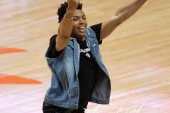WNBA-Finals-Game-4-Connecticut-Sun-90-vs.-Washington-Mystics-86-67