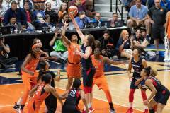 WNBA-Finals-Game-4-Connecticut-Sun-90-vs.-Washington-Mystics-86-71